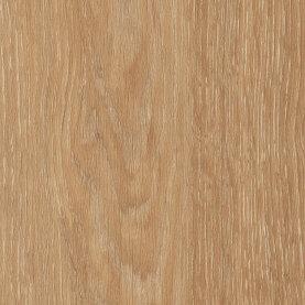 Amtico Spacia Design Vinyl Planken Holzoptik - Limed Wood...