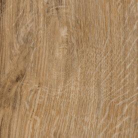 Amtico Spacia Design Vinyl Planken Holzoptik - Featured Oak