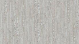 Amtico Spacia Design Vinyl Planken Holzoptik - White Ash