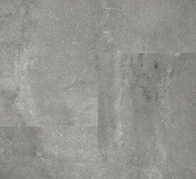 Berry Alloc Vinylfliesen Pure Click 55 - Urban Stone Grey