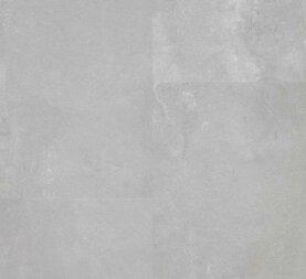 Berry Alloc Vinylfliesen Pure Click 55 - Urban Stone...