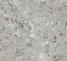 Berry Alloc Vinylfliesen Pure Click 55 - Terrazzo Light Grey