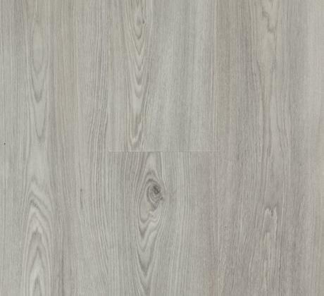 Berry Alloc Vinylplanken Pure Click 55 - Classic Oak Grey