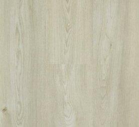 Berry Alloc Vinylplanken Pure Click 55 - Classic Oak...