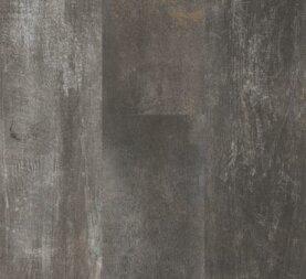 Berry Alloc Vinylplanken Pure Click 55 - Intense Brown