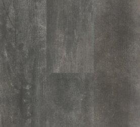 Berry Alloc Vinylplanken Pure Click 55 - Intense Dark Grey