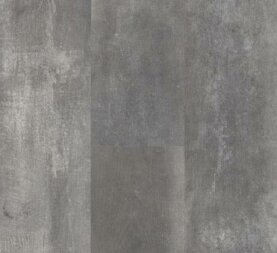 Berry Alloc Vinylplanken Pure Click 55 - Intense Grey
