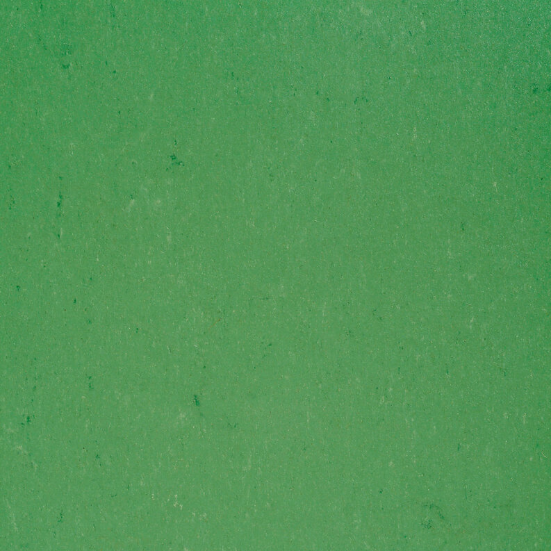 DLW Colorette Linoleum - vivid green