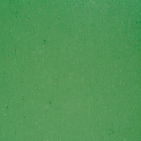 DLW Colorette Linoleum - vivid green LPX 2,5 mm