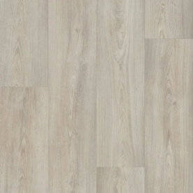 Forbo Eternal Wood Vinylbelag - white chestnut