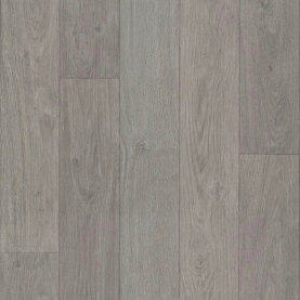 Forbo Eternal Wood Vinylbelag - grey oak