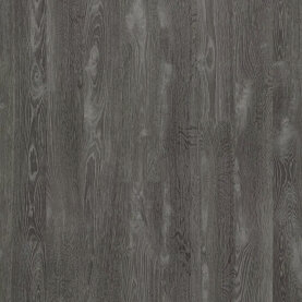 Forbo Eternal Wood Vinylbelag - dark grey oak