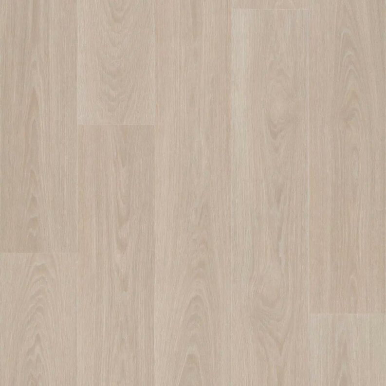 Forbo Eternal Wood Vinylbelag - bleached timber
