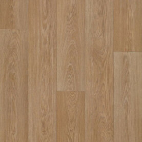 Forbo Eternal Wood Vinylbelag - classic timber