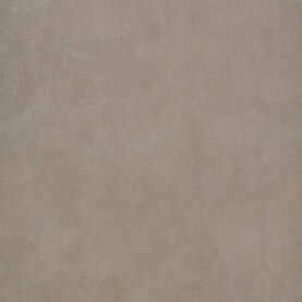 Forbo Eternal Material Vinylbelag - taupe textured concrete