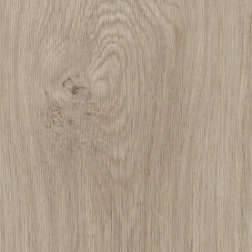 Forbo Enduro Dryback Vinyl Design Planken - washed oak