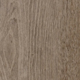 Forbo Enduro Dryback Vinyl Design Planken - natural grey oak