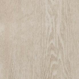 Forbo Enduro Click Vinyl Design Planken - natural white oak