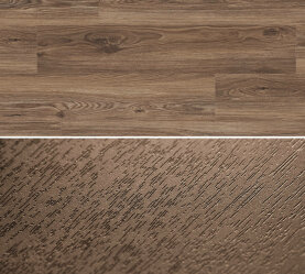 Project Floors Design Vinylplanken - 3851 floors@work...
