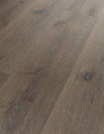 Strong SPC Structure klick Designboden - Mississippi Oak