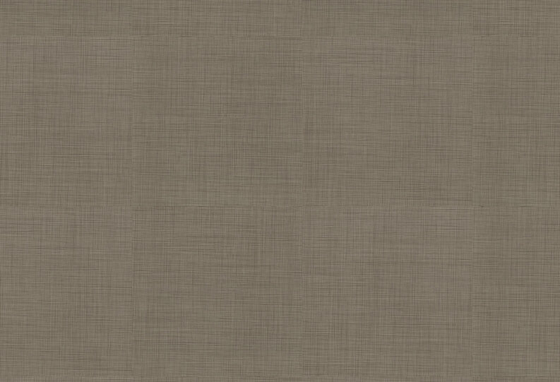 Objectflor Expona Design Vinyl Fliesen - beige matrix