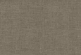 Objectflor Expona Design Vinyl Fliesen - beige matrix