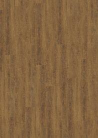 Objectflor Expona Design Vinyl Design Planken - Antique Oak