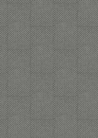 Objectflor Expona Design Vinyl Fliesen - Grey Treadplate