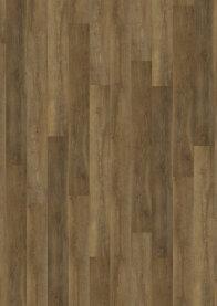 Objectflor Expona Design Vinyl Design Planken - Parkside Oak