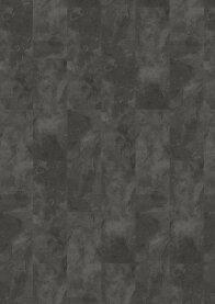 Objectflor Expona Design Vinyl Fliesen - Graphite Slate
