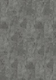 Objectflor Expona Design Vinyl Fliesen - Silverline Slate
