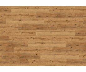 Objectflor Expona Domestic Vinyl Wood Planken - Sherwood Oak