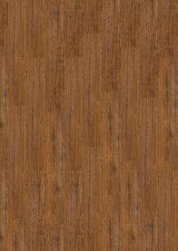 Objectflor Expona Commercial Vinyl Design Planken -...