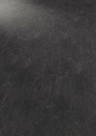 Objectflor Expona Simplay Looselay Vinylfliesen - Black...