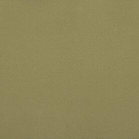 DLW Uni Walton Linoleum - olive