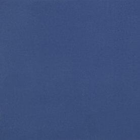 DLW Uni Walton Linoleum - ocean blue