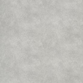 CV-Belag Lento - Farbe 20