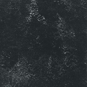 DLW Arabesque Linoleum - alcino