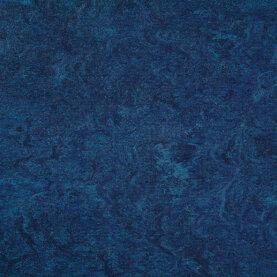 DLW Marmorette Linoleum - dive