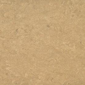 DLW Marmorette Linoleum - shortcrust