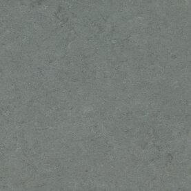 DLW Marmorette Linoleum - concrete patty