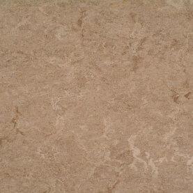 DLW Marmorette Linoleum - soapstone