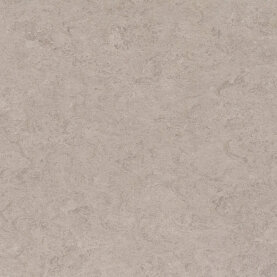 DLW Marmorette Linoleum - shiitake mushroom