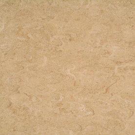 DLW Marmorette Linoleum - beach