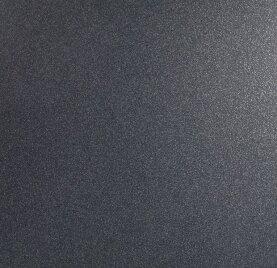 CV-Belag Modea - Farbe 675