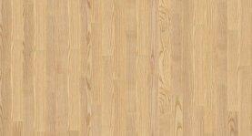 Massivparkett Stabparkett Esche roh - Select/Natur 10 mm