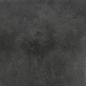 CV-Belag Ragusa - Farbe 5413