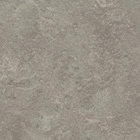 DLW Marmorette Linoleum - clay