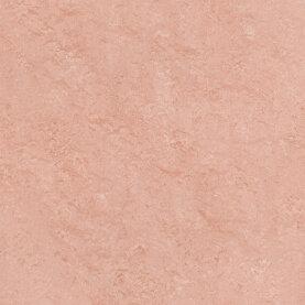 DLW Marmorette Linoleum - pink