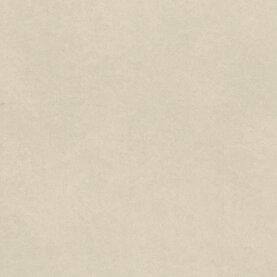 DLW Marmorette Linoleum - cream